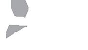 ARC CFBD logo